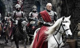 Game of Thrones mit Charles Dance - Bild 14