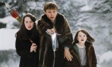Die Chroniken von Narnia - Der König von Narnia - Bild 10