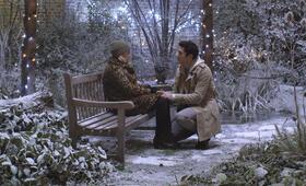 Last Christmas mit Emilia Clarke und Henry  Golding - Bild 19