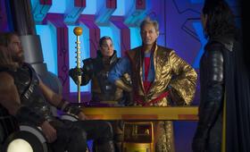 Thor 3: Tag der Entscheidung mit Jeff Goldblum - Bild 22