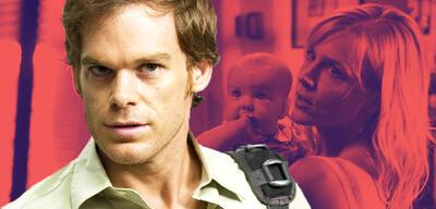 Wer aus der Besetzung kehrt zu Dexter zurück?