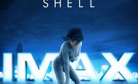Ghost in the Shell - Bild 66