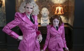 Eine Reihe betrüblicher Ereignisse - Staffel 3 mit Lucy Punch - Bild 2