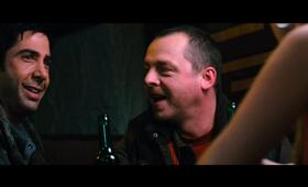 Big Nothing mit Simon Pegg - Bild 61