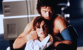 X-Men - Der Film mit Hugh Jackman und Famke Janssen - Bild 7