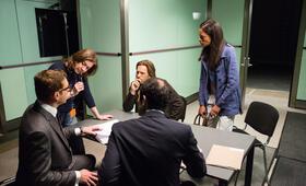 Verräter wie wir mit Ewan McGregor, Damian Lewis und Naomie Harris - Bild 184