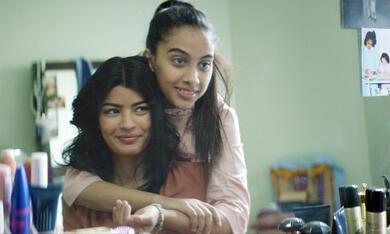 Die perfekte Kandidatin mit Mila Al Zahrani und Nora Al Awadh - Bild 6
