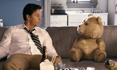 Ted - Bild 1