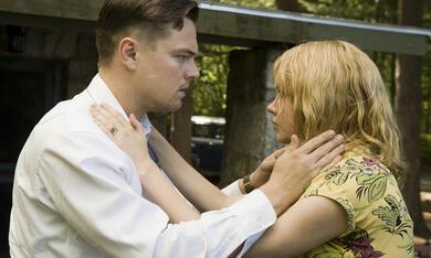 Shutter Island mit Leonardo DiCaprio und Michelle Williams - Bild 10