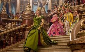 Cate Blanchett in Cinderella - Bild 129