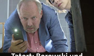 Tatort: Borowski und das dunkle Netz - Bild 7