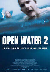Open Water 2