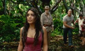 Die Reise zur geheimnisvollen Insel mit Vanessa Hudgens - Bild 8