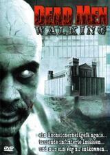 Dead Men Walking - Poster