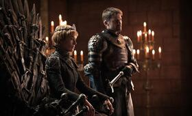 Game of Thrones Staffel 7 mit Nikolaj Coster-Waldau - Bild 3