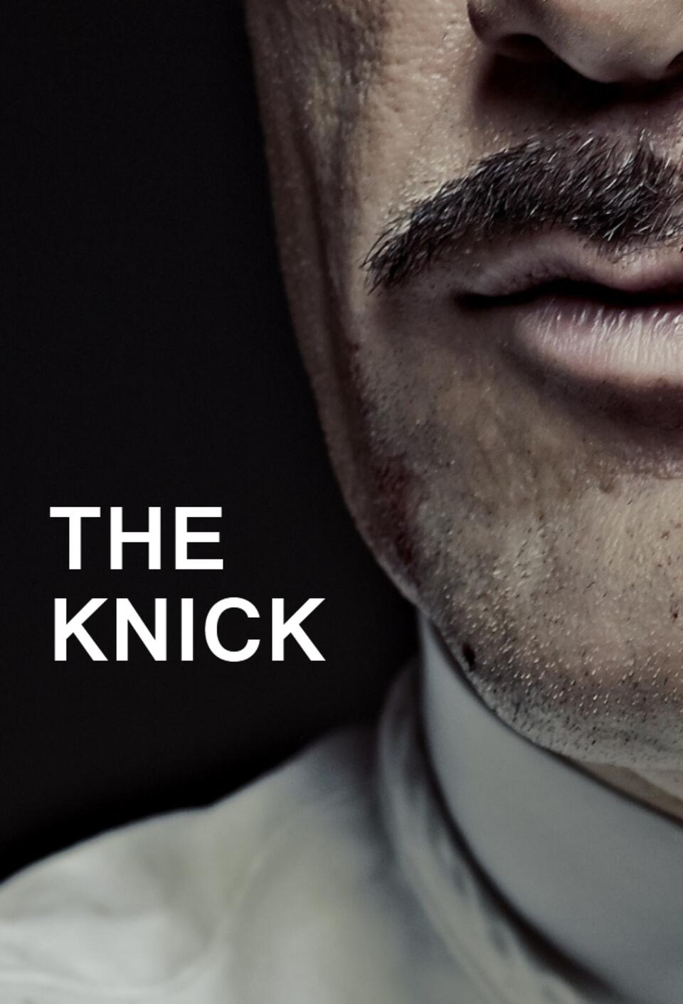 The Knick 3. Staffel