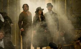 Sherlock Holmes 2: Spiel im Schatten mit Robert Downey Jr., Jude Law und Noomi Rapace - Bild 70