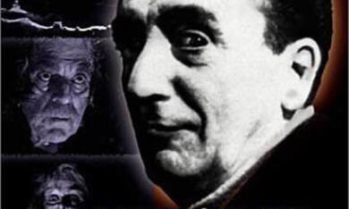 Mario Bava: Maestro of the Macabre - Bild 1
