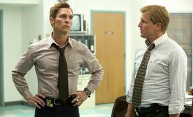True Detective, True Detective Staffel 1 mit Woody Harrelson und Matthew McConaughey - Bild 10