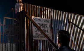 The Walking Dead - Staffel 8, The Walking Dead - Staffel 8 Episode 8 mit Jeffrey Dean Morgan und Chandler Riggs - Bild 4