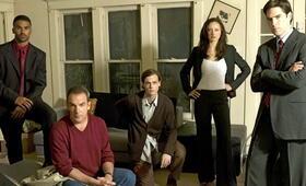 Criminal Minds mit Shemar Moore und Thomas Gibson - Bild 38