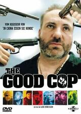 The Good Cop - Poster
