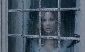 The Disappointments Room mit Kate Beckinsale - Bild 110
