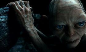 Der Hobbit: Eine unerwartete Reise - Bild 19