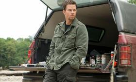 Shooter mit Mark Wahlberg - Bild 224