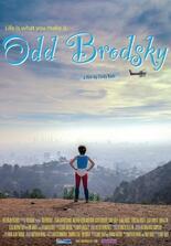 Odd Brodsky