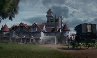 Winchester - Bild 10
