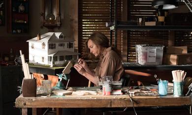 Hereditary - Das Vermächtnis mit Toni Collette - Bild 6