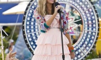 Hannah Montana - Der Film - Bild 7