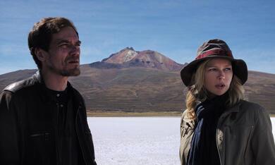 Salt and Fire mit Michael Shannon und Veronica Ferres - Bild 7