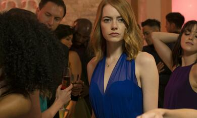 La La Land mit Emma Stone - Bild 6