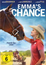 Emma's Chance - Poster