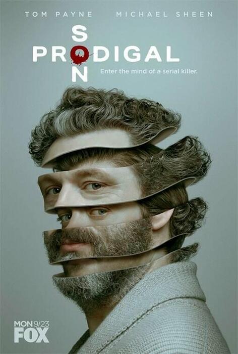 Prodigal Son, Prodigal Son - Staffel 1