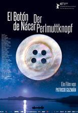 Der Perlmuttknopf