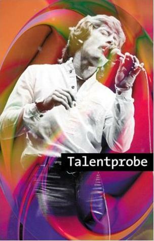 Talentprobe Köln
