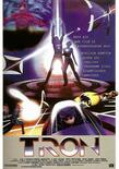 Tron poster 01