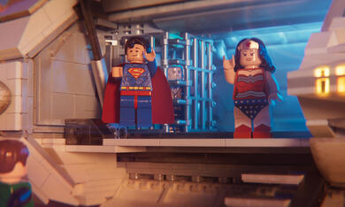 The Lego Movie 2 - Bild 1