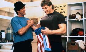 Rocky V mit Sylvester Stallone und Tommy Morrison - Bild 257