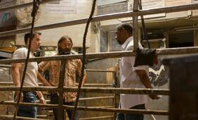 2 Guns mit Denzel Washington - Bild 131