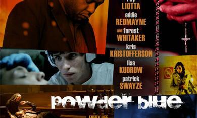 Powder Blue - Bild 12