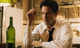 Constantine mit Keanu Reeves - Bild 235