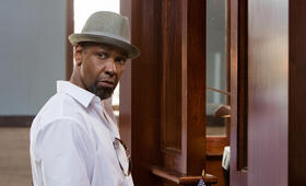 Denzel Washington in 2 Guns - Bild 147