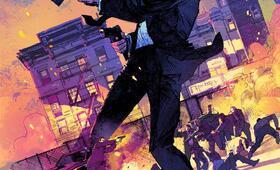 John Wick: Kapitel 2 mit Keanu Reeves - Bild 116