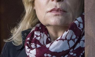 Tatort: Blut mit Sabine Postel - Bild 1