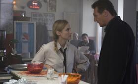 Unknown Identity mit Liam Neeson und Diane Kruger - Bild 95