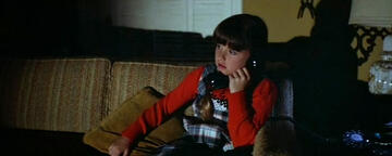 Kyle Richards als Lindsey Wallace in Halloween